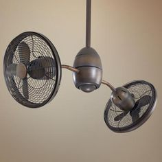 1000 Images About Ceiling Fan Search On Pinterest