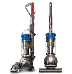 Dyson Ball Allergy Upright Bagless HEPA Vacuum Cleaner for sale online Best Upright Vacuum Cleaner, Vacuum Cleaners, Best Dyson Vacuum, Canister Vacuum, Handheld Vacuum, Household Items, Black Friday, Vacuums, Shopping