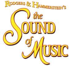 """""""the sound of music"""" - Google Search"""