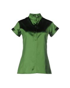 ALBERTA FERRETTI Shirt. #albertaferretti #cloth #dress #top #skirt #pant #coat #jacket #jecket #beachwear #