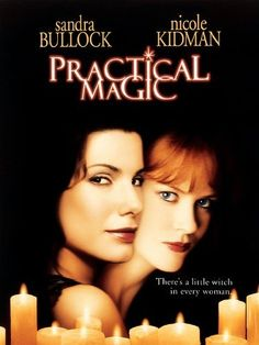 Amazon.com: Practical Magic: Sandra Bullock, Nicole Kidman, Dianne Wiest, Stockard Channing: Amazon Instant Video