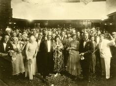 Graciosa Country Club - Baile de Carnaval