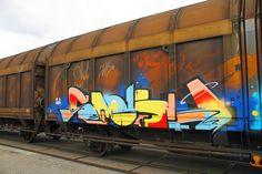 smash137