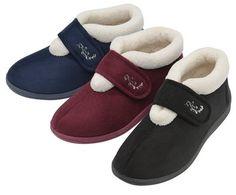 Women S Indoor Outdoor Neoprene Shoe Slippers Stretch To