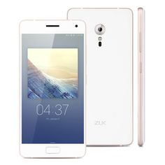 Lenovo Zuk Z2 Pro @mobilepricenow