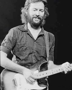 Eric Clapton Pictures and Photos - Getty Images Dave Mason, John Mayall, Best Guitar Players, The Yardbirds, Blind Faith, Eric Clapton, My Teacher, I Love Him, The Beatles