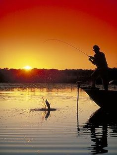 Bass fishing in Wisconsin! Where and when are the prime fishing spots here...  http://www.wholesalebasslures.com Wholesale Bass Lures