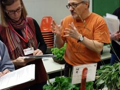 Cornell Cooperative Extension - Environmental Efforts
