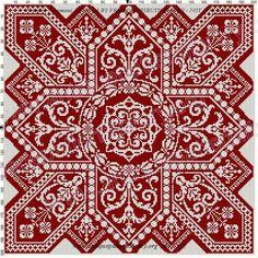 gallery.ru watch?ph=bQOZ-g6410&subpanel=zoom&zoom=8