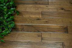 Buy Walnut Gasthaus Schwarzbier Prefinished Handscraped Natural x x from Fantastic Floor. Walnut Hardwood Flooring, Nature, Crafts, House, Decor, Beer, Naturaleza, Manualidades, Decoration