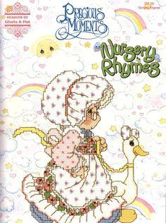 nursery rhymes 1/42