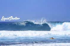 Liquid Shelter is a online retail store based out of Hawaii. Shelter, Hawaii, Waves, Outdoor, Outdoors, Ocean Waves, Outdoor Games, Hawaiian Islands, The Great Outdoors