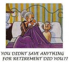 funny old people | Funny old people cartoons - Jokideo // Funny Pictures & Funny Jokes