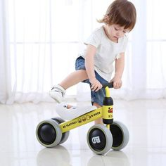 KidLovesToys, your online shop for your kidss! Don't missout on our sale! Free Online Shopping, Play Vehicles, Toys Online, Scooters, Buy Now, Kids Toys, Kids Shop, Platform, Free Shipping