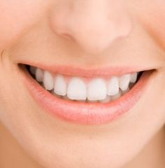 Baking soda teeth whitening dental implant companies,advanced gum disease ways to help wisdom tooth pain,what to use for gum disease natural bad breath. Apple Health Benefits, Apple Cider Benefits, Banana Benefits, Teeth Whitening Remedies, Natural Teeth Whitening, Make Teeth Whiter, Oil Pulling Teeth, Coconut Oil Pulling, White Teeth