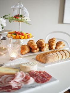 Inspired by love Bread Dipping Oil, New York Bagel, Italian Bread, Baked Oatmeal, Charcuterie Board, Deviled Eggs, Sunday Brunch, Recipe Of The Day, Free Food