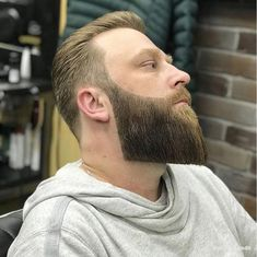 Barber: @vazgen.oga #BARBERHEADS #barbershopconnect #internationalbarbers #thebarberpost #sharpfade #barbercon_russia #wahlshop #topgunbarbershop #mrrightbarbershop #boycut_moscow #firmabarbershop #usachi #chopchop #apachesmoscow #mrkg #toporbarber #alaskalook #парикмахер #москва #стрижка #борода #барбер thanx to top-barbershop.com