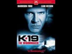 K-19: The Widowmaker Full Movie (Drama, History, Thriller) - YouTube