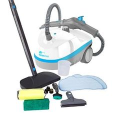 Get that house clean! Perfect for every job #springclean