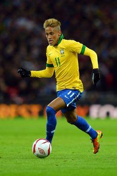 Neymar (Bra)