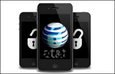 find iphone through imei number