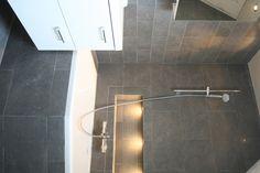 Beste afbeeldingen van badkamer ideeën bathroom ideas flush