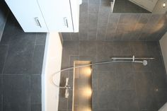 Badkamer Verlichting Ideeen : 115 best badkamer ideeën images on pinterest bathroom ideas flush