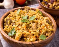 Try our delicious Turkey Pilaf recipe as part of your weight loss diet plan. Join your nearest Unislim class for more recipes, advice and support! Unislim Recipes, Creole Recipes, Cajun Recipes, Great Recipes, Cooking Recipes, Healthy Recipes, Cooking Food, Low Carb Diets, Fiber Foods