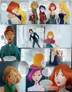 Prologue: Page 11