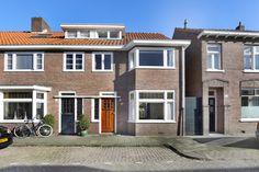 Lovensestraat 98 te Tilburg