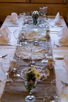 Sinelli, 4€ 9m Table Decorations, Furniture, Home Decor, Decoration Home, Room Decor, Home Furnishings, Home Interior Design, Dinner Table Decorations, Home Decoration