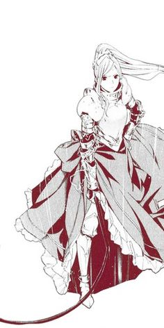 Bishamonten | Noragami / Noragami Aragoto #Anime #Manga