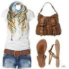 cute clothes for teens - Google Search