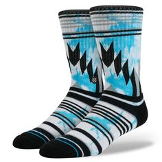 Stance | Prestige | Men's Socks | Official Stance.com