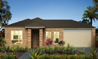 Gain an extraordinary benefits and facilities with Bellarine Estates home and land packages Geelong. Browse for all exclusive wide selection of home and land packages;