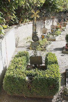 Today in History: Aug 12,1887: Erwin Schrödinger, Austrian physicist, Nobel Prize laureate is born