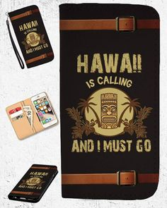 Are you ready to get your Hawai'i on? Are you ready to visit one or all of the beautiful islands in Hawai'i? There's no time like the present.  #thisiswhyitravel #traveleev #travelelliott #wth #worldtradeholdings #dreamvacations #vacation #living #destination #lifeofatravelconsultant #elliottexquisitevacations #airlines #hawaii #island #travelagents #cruiseconsultants