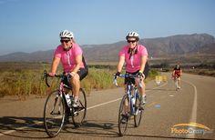 Life on Two Wheels: Women on Bikes Series: Theresa Nelson