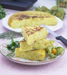 huevos veganas recetas vegetales veganas crudi veganas recetas recetas veganas faciles recetas saladas recetas saludables alimentos