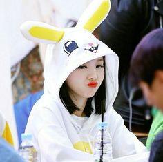 Nayeon Rabbit so cute #nayeon #sana #mina #dahyun #jeongyeon #chaeyoung #tzuyu #momo #jihyo #twice #twicejyp #exo #4minute #apink #bts #girlsgeneration #girlsday #seventeen #got7 #shinee #gfriend #aoa #redvelvet #tt #history #bigbang #2ne1 #beast #superjunior #infinite