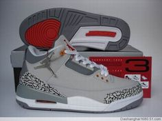nike air max rosa e bianche - 1000+ ideas about Air Jordan 3 on Pinterest | Air Jordans, Jordans ...