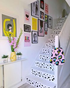Home Decor Living Room .Home Decor Living Room Hallway Designs, Hallway Decorating, House Colors, Cheap Home Decor, Interior Inspiration, Home Remodeling, Gallery Wall, Bedroom Decor, House Design