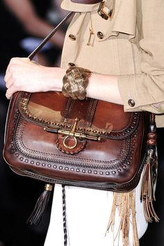 This Gucci handbag will be my gift to myself when I graduate college.