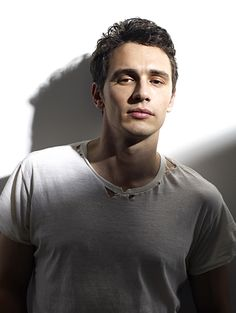 Richard Phibbs PhotographyCelebrity Fashion II - Richard Phibbs Photography - James Franco.