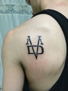 valar morghulis valar dohaeris tattoo