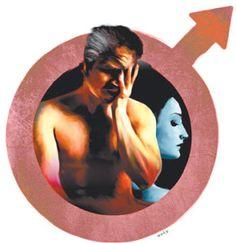 Perda do desejo sexual http://www.urologiacintraeyoussef.com.br/urologia/perda-desejo-sexual/