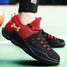33.74$  Buy now - http://alinm8.worldwells.pw/go.php?t=32788815958 - 2017 New Men Shoes Summer Lightweight Breathable Men Casual Shoes Sport Mesh Flats Luxury Shoes Men Zapatillas Deportivas Hombre 33.74$