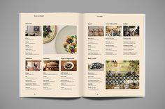 http://www.itsnicethat.com/articles/nourished-journal-issue-one