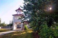biserica sfanta maria, vasile alecsandri