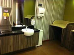 15 Best Airport Nursing Rooms Images Breastfeeding Pumping Room Travel Tips
